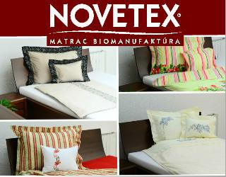 Magyar ágynemű gyártók