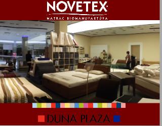 Duna Plaza lap - Megbízható válaszok profiktól 0a31ea87ad