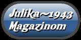 Julika-magazinja