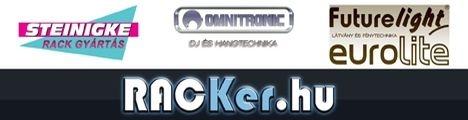 f�nytechnika,Eurolite l�tv�nytecnika,hangtechnika, Omintronik DJ, Futurelight, shop