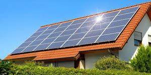 napelem projekt, napfény, ingyenes