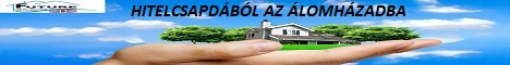 Future Real Estate Network -megolds az ingatlanproblmkra! Ingyenes regisztrci!