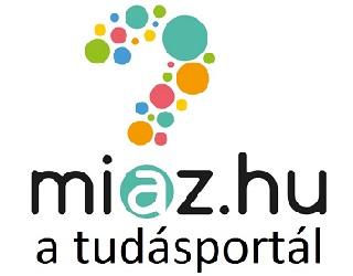 Humor, nevetés, viccek, magyar történelem, irodalom, motorozás és biztonság, Rubik-kocka, magyar irodalom, édes anyanyelvünk, idegen nyelvek, talányok, titkok, tények, színikritikák, stb
