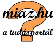 Humor, nevetés, viccek, motorozás és biztonság, Rubik-kocka, magyar irodalom, édes anyanyelvünk, idegen nyelvek, talányok, titkok, tények, színikritikák, stb