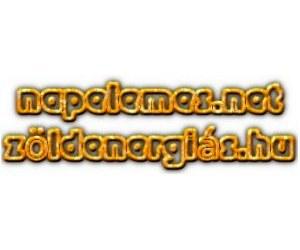 Napelemes.net - Zöldenergiás.hu