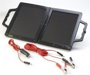 napelemes töltő autó akkumulátorokhoz