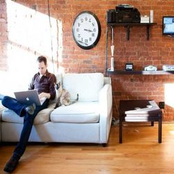 otthoni munka, internetes, MLM, partner, affiallite