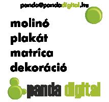Pandadigital.hu