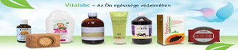 vitaminok, székrekedés, cukorbetegség, rostfogyasztás, zöldségek, gyümölcs