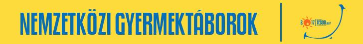 Nyári tábor | PEOPLE TEAM 2017-es turnusok:  VII. 16-22.|VII. 23-29.|VII. 30. - VIII. 5.angoltábor, hungarian camp, média, film, informatika, fotózás, irodalom, művészet, zöld tábor, matektábor, régészet, kuktatábor, sporttábor, tánctábor, napközis tábor Kecskeméten, buszos utazás Budapestről