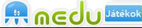 Medu - Online flash játékok, videók, képek gyerekeknek