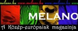 Melano Közép-Európai magazin
